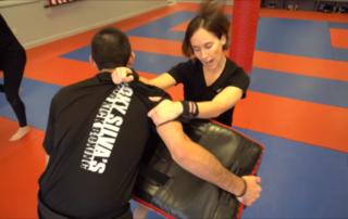 RSAK Kickboxing
