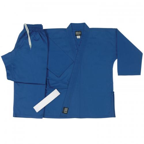 Uniform - $32.99